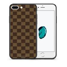 7 Plus Case Designer Iphone 7 Plus 8 Plus Glamour Designer Case