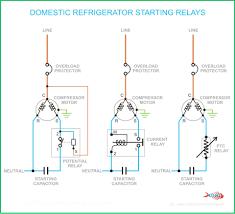 dometic refrigerator wiring diagram wiring diagram and schematics rv refrigerator wiring diagram at Dometic Refrigerator Wiring Diagram