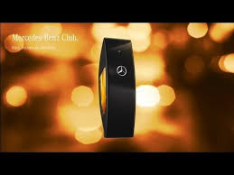 I love vanilla fragrances but review of mercedes benz club black. Hype Alert Mercedes Benz Club Black Fragrance 2017 Youtube