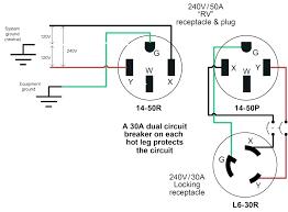 240v 30 Amp Plug Ebullient Info