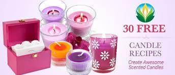 natures garden fragrance oils diy