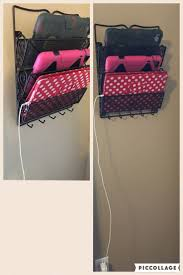 Hanging Charging Station Best 25 Charging Stations Ideas On Pinterest Charging Station