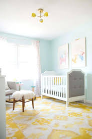 baby dragon nursery best baby room colors ideas on neutral nursery bright  and airy nursery with