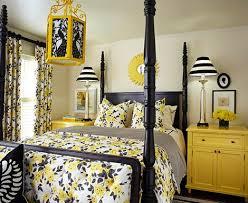 yellow bedroom furniture. Yellow Bedroom Furniture | Home Design