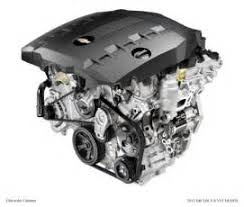 watch more like gm 3 0 v6 engine gm 3 6l v6 lfx gm authority