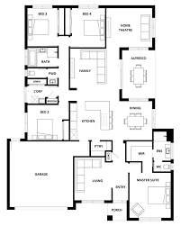 two bedroom bungalow house plans floor plans for small 2 bedroom houses elegant small two bedroom