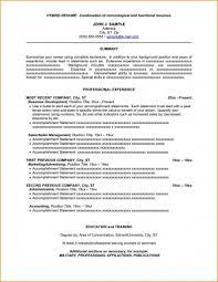 Fancy Resume Resume Online Builder
