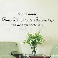 Welcome Quotes Best Welcome Home Quotes Google Search Home Pinterest