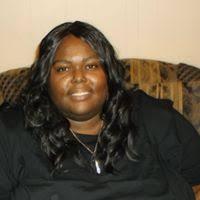 Lynette Gaines Phone Number, Address, Public Records | Radaris