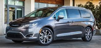 2018 chrysler grand voyager. delighful 2018 2018 chrysler pacifica intended chrysler grand voyager