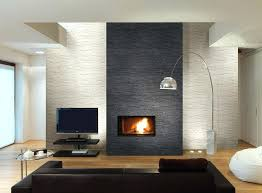 tiled fireplace wall amazing tile gallery image feature pictures of designs inside 16