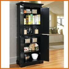 black kitchen storage cabinet kitchen pantry cabinet pantry cabinet home depot pantry cabinet white kitchen pantry
