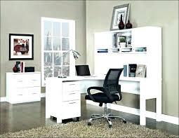 work desks for office. Amazing Corner Work Desk Intended For Page 4 Furniture Depot Best 25 Small Ideas On Desks Office A