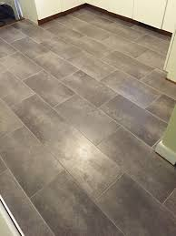 bathroom laying vinyl flooring in bathroom awesome tile idea installing l and stick vinyl for realists