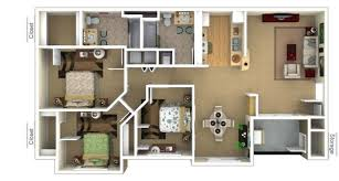 2 Bedroom Apartment For Rent Near Me Medium Size Of Design Bedroom Apartment  For Rent Near
