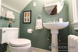 1930s Bathroom Mount Airybathroomtraditional And Classic 1930s Bathroom Renovation