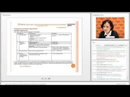 Курсовая работа самооценка личности Охрана труда женщин курсовая работа