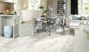 large size of tile hardwood floor look hardwood tile flooring home depot hardwood flooring or tile