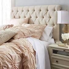 Bed Pier e Bed Frame Home Design Ideas