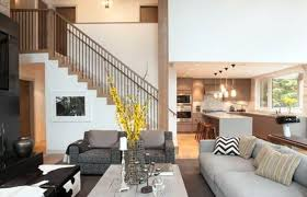 Contemporary Home Decor Accents Custom Modern Contemporary Home Decor Accents Decorating Ideas Exirimeco
