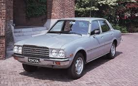 toyota corona Group with 56 items