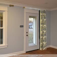 glass front doors privacy. Glass Front Door Privacy Handballtunisie Org Doors