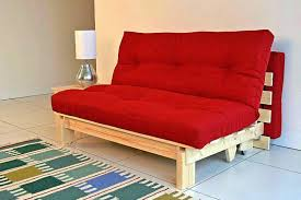 chair bed walmart. Beautiful Walmart Futon Beds At Walmart Fold Bed Image Of Folding Chair Up  Queen In