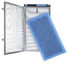 dynamic air filters. Brilliant Dynamic Dynamic 20 Throughout Air Filters Filter Shipping