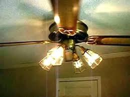 casablanca fan repair fan lights fan repair ceiling fans with lights ceiling fans repair a purchase