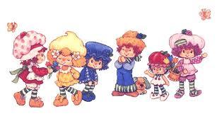 strawberry shortcake and friends cartoon new strawberry shortcake characters great 8 strawberry shortcake princess poppy coloring