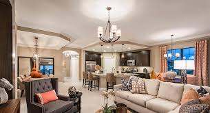Interior Design New Homes Property