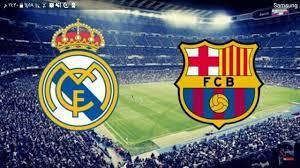 ريال مدريد بيتيس بث مباشر