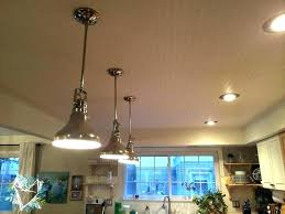 full size of lighting fixtures philippines meaning in bengali industrial supplier singapore pendant light popular bulb
