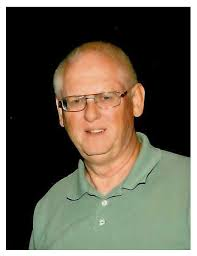 Obituary of James A. VanAlstine   Haughey Funeral Home serving Corn...