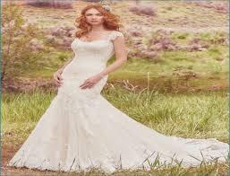 elegant wedding dresses in las vegas nv wedding ideas wedding dress s las vegas