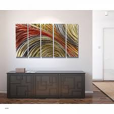 buy metal wall art online australia