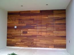 modern wood exterior doors. solid wood front door modern-exterior modern exterior doors