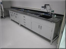 Custom Metal Cabinets Laboratory Casework Lab Cabinets For Sale By Rdm