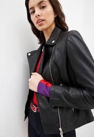 Женская <b>одежда</b> премиум класса — купить в интернет-магазине ...