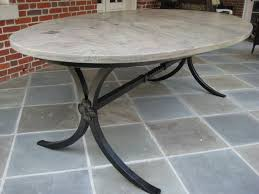 Full Size of :mesmerizing Outdoor Table Frame 2 Upcycle An Old Patio By  Building A ...