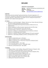 Vmware Resume Examples Essay writing order of importance paragraph what to write my 55