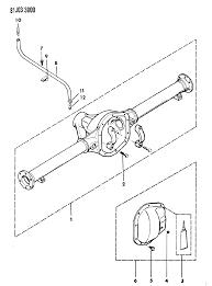 2012 honda goldwing wiring diagram furthermore kia sportage wiring diagram pdf moreover radio wiring diagram for