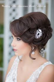 Wedding Hair Style Up Do 145 best feminine bridal hair images hairstyles 7020 by wearticles.com