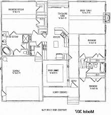 house plans with bonus rooms beautiful 3 bedroom house plans with bonus room endingstereotypesforamerica