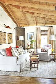 house decor ideas for the living room cabin living room house design living room upstairs