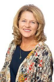 Vicki Hatfield | Real Estate Agent