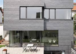 Holz Und Holz Aluminium Fenster Von Döpfner Döpfner Heinzede