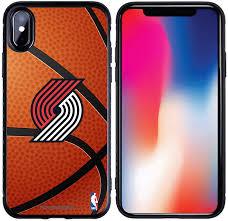 Amazon.com: Fan Brander NBA Slim Phone ...