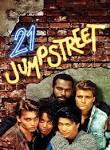 21 Jump Street, Vol. 2
