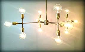 pendant lamp cord kit ideas hanging light bulbs and hanging bulbs chandelier large image for hanging pendant lamp cord kit